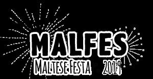 マルフェス -Maltese Festa-